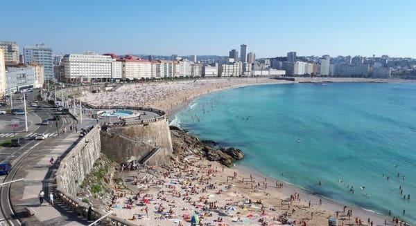 Seguro de hogar más Barato A Coruña