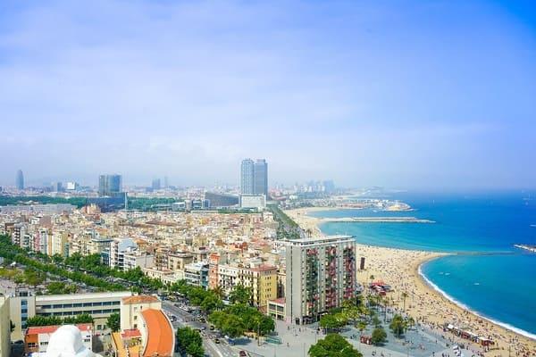 Seguros de Hogar Baratos en Barcelona