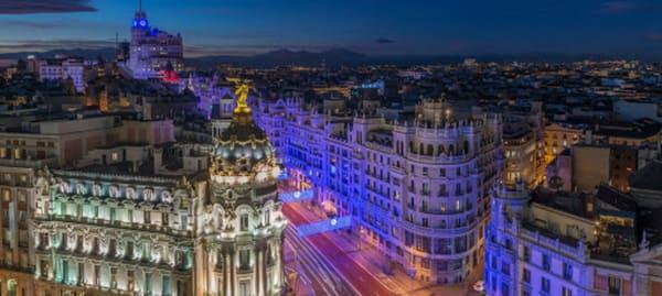 Seguro de hogar más Barato Madrid