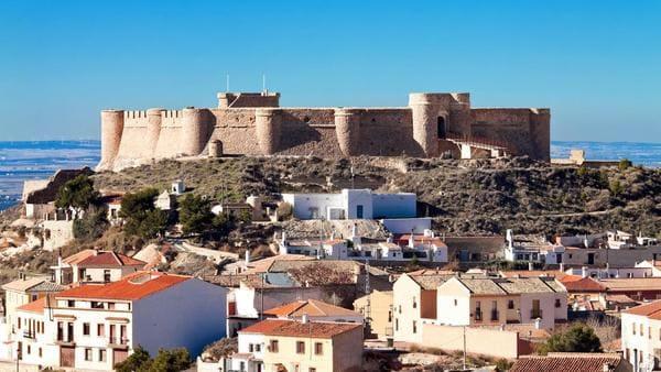 Seguros de Hogar Baratos en Albacete