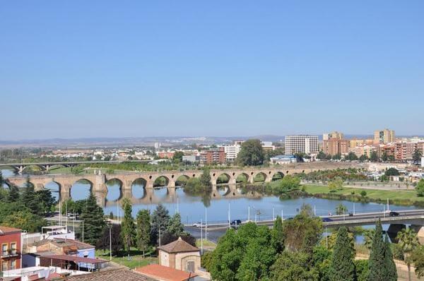 Seguros de Hogar Baratos en Badajoz