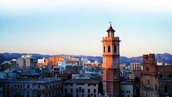 Seguros de Hogar Baratos en Castellón