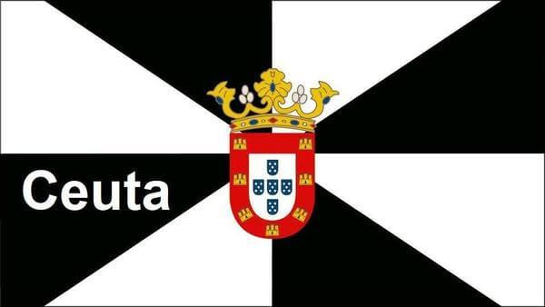 Seguros de Hogar Baratos en Ceuta