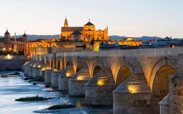 Seguros de Hogar Baratos en Córdoba