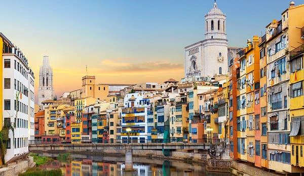 Seguros de Hogar Baratos en Girona