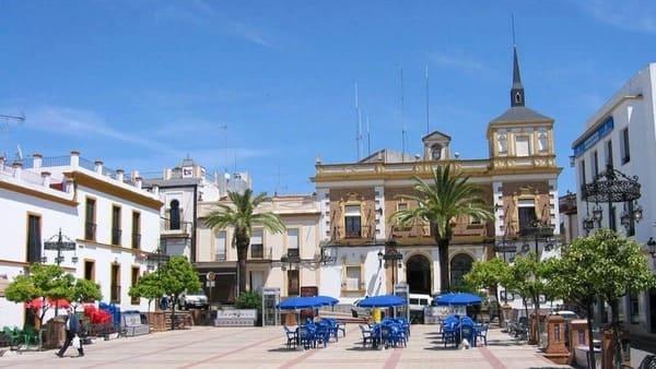 Seguros de Hogar Baratos en Huelva
