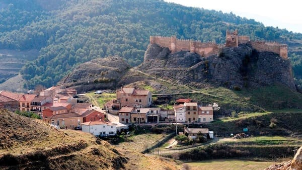 Seguros de Hogar Baratos en La Rioja