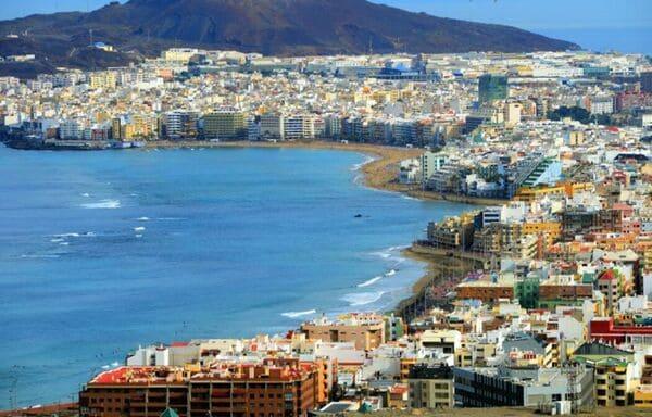 Seguros de Hogar Baratos en Las Palmas