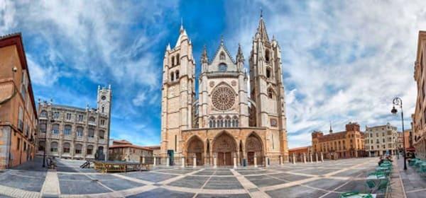 Seguros de Hogar Baratos en León