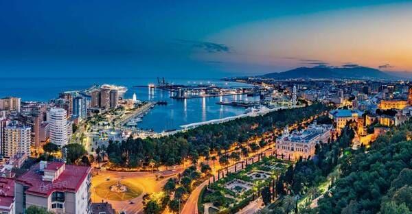 Seguros de Hogar Baratos en Málaga