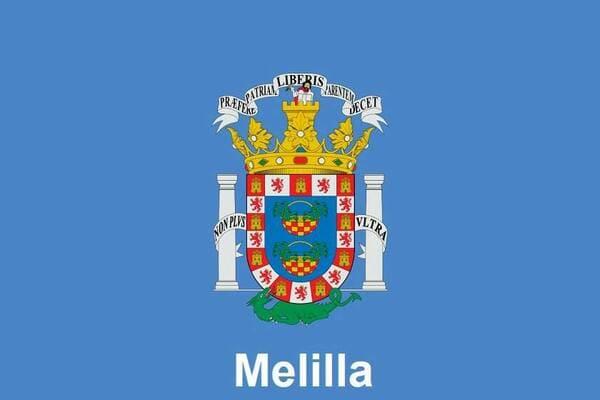 Seguros de Hogar Baratos en Melilla