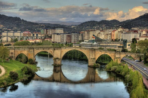 Seguros de Hogar Baratos en Ourense