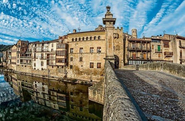 Seguros de Hogar Baratos en Teruel