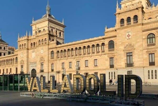 Seguros de Hogar Baratos en Valladolid