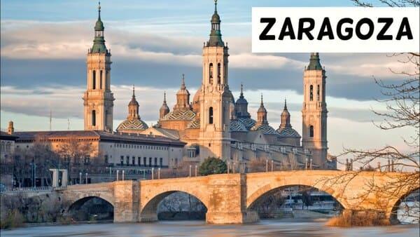 Seguros de Hogar Baratos en Zaragoza